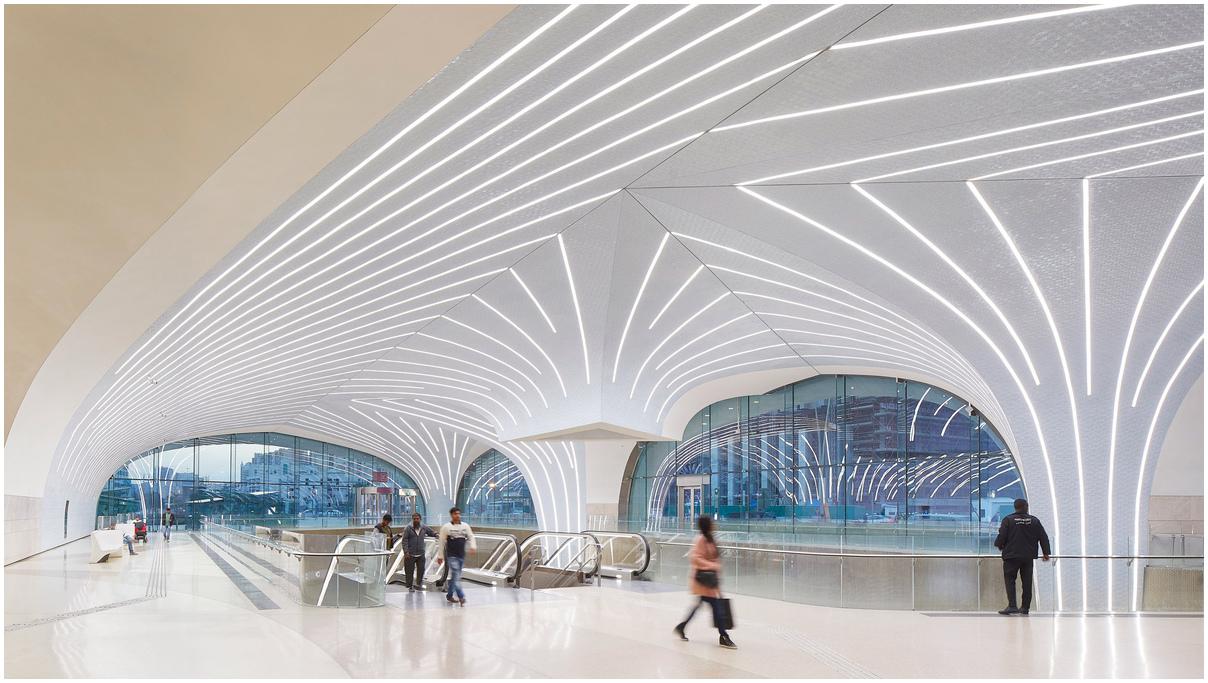 metro-doha-unstudio