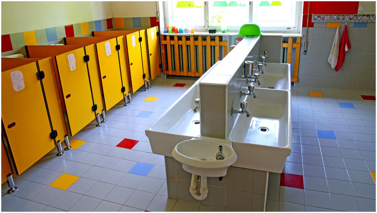 Toilettes-publiques-pour-enfants